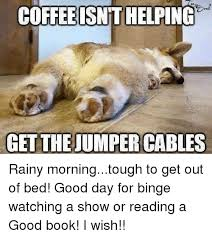 Rainy Day Meme - rainy monday meme monday best of the funny meme