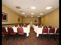 Comfort Suites Omaha Ne Comfort Inn U0026 Suites Omaha In Omaha Ne Youtube