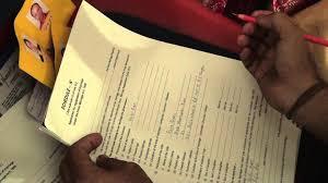 wedding registration bengali wedding registration before going to weds knots