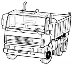 truck pictures for kids free download clip art free clip art