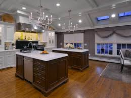 kitchens with two islands kitchen two islands dma homes 91259