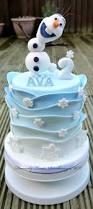 247 best cake disney frozen olaf images on pinterest frozen