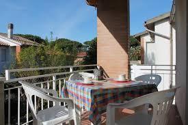 terrazza carducci appartamento in vacanza a castagneto carducci zona marina di