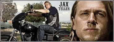 Jax Teller Memes - jackson teller sons of anarchy