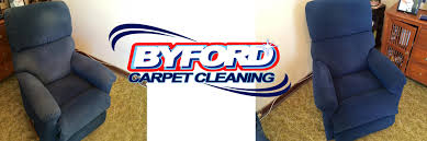 Upholstery Cleaning Perth Byford Carpet Cleaning Commercial U0026 Residential Carpet Cleaning