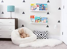 House Of Bedrooms Kids by Kids Reading Nooks House Of Hire