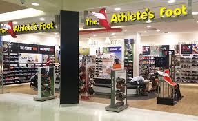 womens boots perth wa the athletes store perth wa shoe shops in perth wa