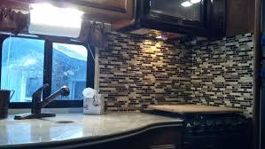stick on kitchen backsplash tiles kitchen backsplash peel and stick tiles peel and stick tiles for