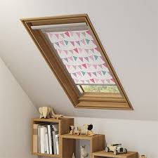 Velux Ggl 4 Blind Velux Skylight Blinds For Less Try Our Compatible Skylight Blinds