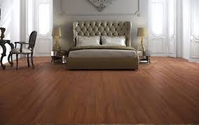 Laminate Wood Look Flooring Mdf Laminate Flooring Click Fit Wood Look For Domestic Use