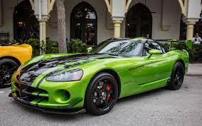 Dodge Viper Hellcat - 2015 dodge charger srt hellcat cars hd wallpapers