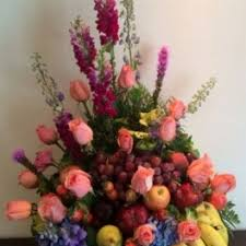 fruit flowers delivery sympathy and funeral flower delivery in pembroke pines patty s
