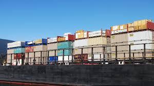 containerwest manufacturing ltd container sales u0026 rentals