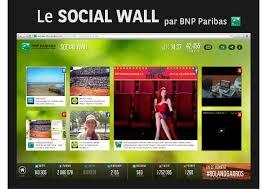 bnp si鑒e social si鑒e social bnp paribas 28 images bnp paribas social scan app