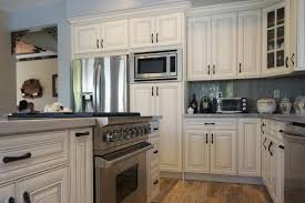 Sample Of Kitchen Cabinet Sample Kitchens With White Cabinets Fantastic Home Design