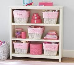 best 25 3 shelf bookcase ideas on pinterest bookcase makeover