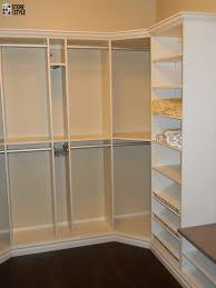 Shelf With Clothes Rod Ideas Clothes Rod Support Wall Mount Clothes Rod Closet Shelf
