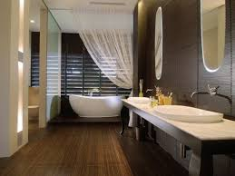house bathroom ideas wooden bathroom designs that you would to in your house