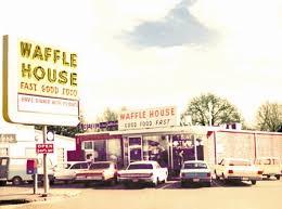 waffle house museum waffle house