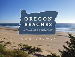 oregon the traveler images Oregon beaches a traveler 39 s companion john shewey 9780870046131 jpg