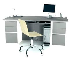 metal office desk with locking drawers small office desks fabulous desk for small office small office desk