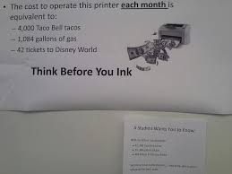 Printer Meme - i should be able to print whatever the hell i want funny