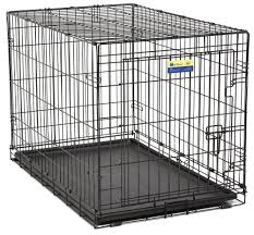 Dog Crate Covers Contour Crates Midwest Homes For Pets