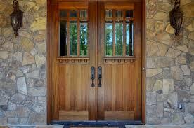 Mobile Home Interior Door by Front Door Locksets