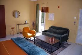 chambre d hotes sarzeau chambre d hôtes kerzara kerzara bed and breakfast