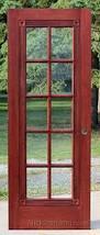 Solid Interior French Doors Interior Doors Mahogany Oak Alder Maple Wood Doors