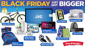 black friday deals tvs new black friday tv deals on walmart com