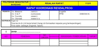 production based education duddyarisandi u0027s blog
