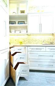 meuble de cuisine avec porte coulissante porte coulissante cuisine porte coulissante cuisine montage porte