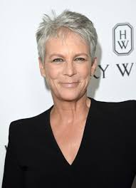 how to get jamie lee curtis hair color the 24 biggest hair color trends of the year jamie lee curtis