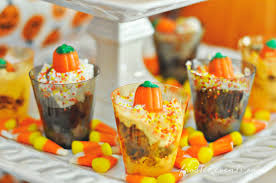 halloween party for kids pumpkin party ideas halloween party