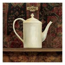teapot teacup posters at allposters