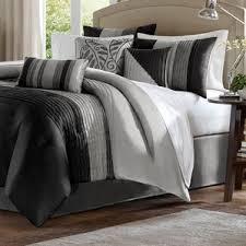 Duvet And Sheet Set Bedding Sets You U0027ll Love Wayfair