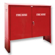 american fire hose cabinet cabinets american fire hose cabinet
