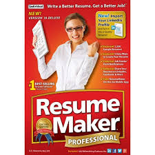 Resume Creator For Mac by The Reflective Essay Montclair State University Best Resume