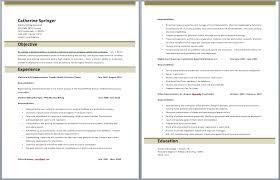 Billing Specialist Resume Sample by Billing Specialist Resume Objective Medical Billing Manager Resume