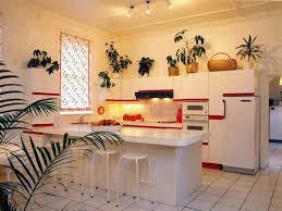 awesome design your own kitchen x12 u2013 pixarwallpaper com