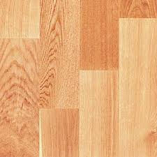 flooring prices 2017 grasscloth wallpaper