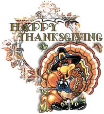 thanksgiving graphic animated gif graphics thanksgiving 513777
