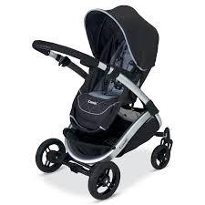 lightweight travel system stroller strollers 2017