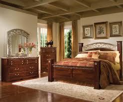 King Bedroom Set Marble Top Bedroom Furniture Andifurniture Com Knotty Pine Sxfepmpn Idolza