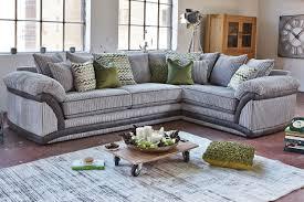 Who Sells Sofas by Harveys Furniture Sale Sofas Fjellkjeden Net