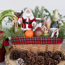 christmas gift baskets christmas gift baskets and helping others this season make