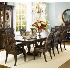 bernhardt auberge dining table excellent ideas bernhardt dining tables fashionable design bernhardt
