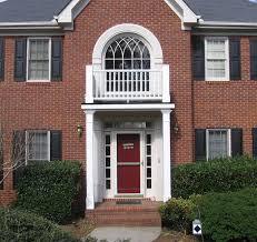 Best Front Door Colors Front Doors Excellent Georgia Front Door Georgia Front Doors