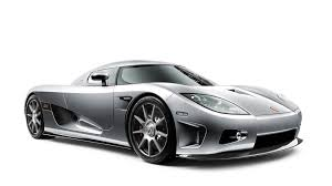 koenigsegg agera r wallpaper koenigsegg agera r 2 wallpaper car wallpapers 11724